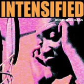 Intensified - Dirty Harry