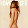 LOVE LIFE - hitomi