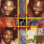 Gladiators - Rich Man Poor Man