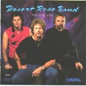 Desert Rose Band - Desert Rose