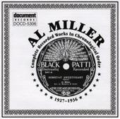 Al Miller 1927-1936