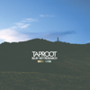 Taproot - Calling artwork