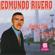 Canchero - Edmundo Rivero