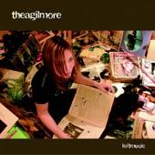 Thea Gilmore - Bad Moon Rising