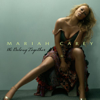 Mariah Carey featuring Jadakiss & Styles P. - We Belong Together (Remix) Grafik