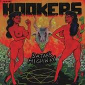 Hookers - Satan's Highway