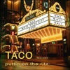 Puttin' On the Ritz - EP