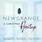 New Grange - Newgrange