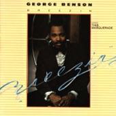 George Benson - Breezin' (Remastered LP Version)