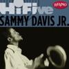 Rhino Hi-Five: Sammy Davis Jr. - EP