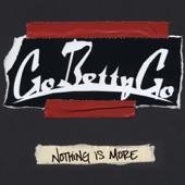 Go Betty Go - I'm from LA