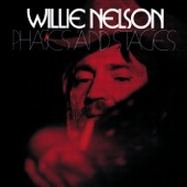 Willie Nelson - It's Not Supposed To Be That Way