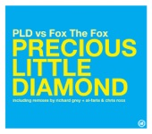 Fox the Fox - Precious Little Diamond