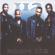 112 - Room 112