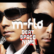 Beat Space Nine - m-flo - m-flo