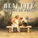 Send Me an Angel (1989 Radio Edit) - Real Life