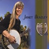 Janet Beazley - Julia Belle