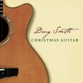 Doug smith guitar