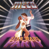 Meco - I Am Your Father