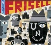 Bill Frisell - Del Close