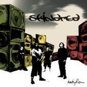 Skindred - The Fear