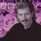 Michael Franks - The Lady Wants To Know