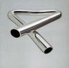 Tubular Bells III - Mike Oldfield