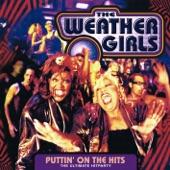 The Weather Girls - It's Raining Men (New Version '93)