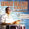 George Delgado - Tus Ojos artwork