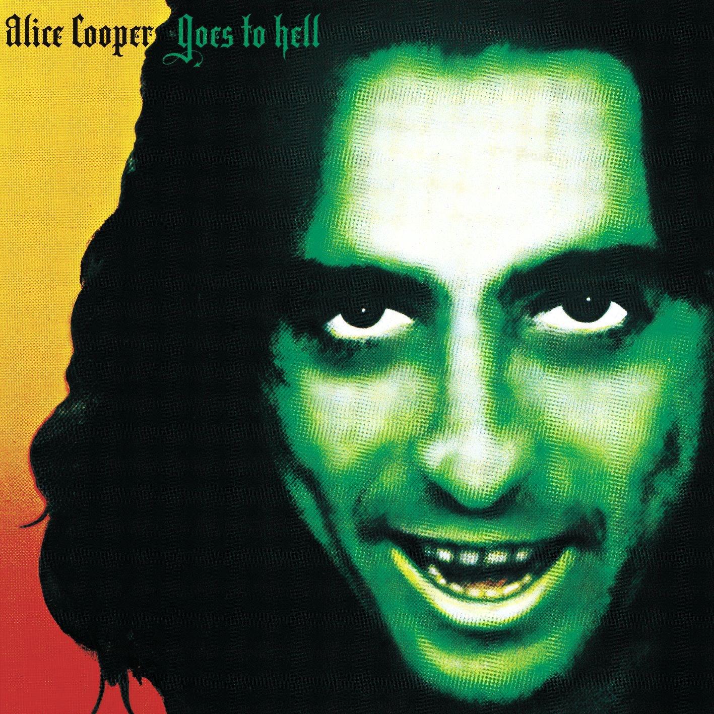 alice cooper a breaker of binary paradigm