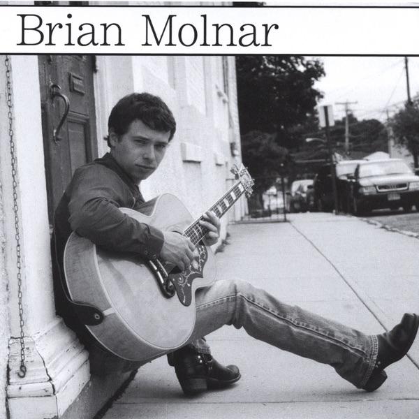 Brian molnar the naked hearts