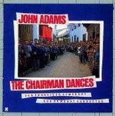 John Adams - Common Tones in Simple Time
