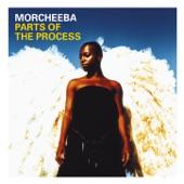 Morcheeba - Over And Over