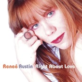 Renee Austin - Right About Love