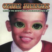 Opium Jukebox - Smells Like Teen Spirit