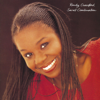 Randy Crawford - You Might Need Somebody artwork