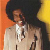 Sly Stone - You're the One (Instrumental Demo)