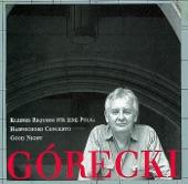 London Sinfonietta, David Zinman , conductor - Gorecki: Kleines Requiem fur eine Polka:
