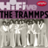 Disco Inferno (Single Edit) - The Trammps