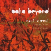 Baka Beyond, The Baka Forest People - Awaya Baka