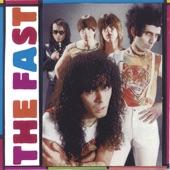 The Fast - Kids Just Wanna Dance '77