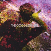 The Good Listeners - Time Lapse