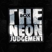 The Neon Judgement - TV Treated