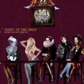 I Write Sins Not Tragedies - Panic! At the Disco