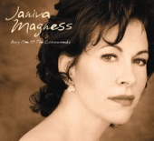 Janiva Magness - Ain't Lost Nothin'
