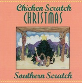 Chicken Scratch Christmas