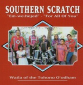 Southern Scratch - Cheek to Cheek Polka