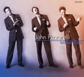 Listen to 30 seconds of John Pizzarelli - The Girl from Ipanema