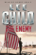 Lee Child - The Enemy: Jack Reacher 8