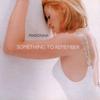 Madonna - Take a Bow artwork